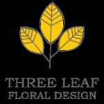 Three-Leaf-Logo-COLOR Web