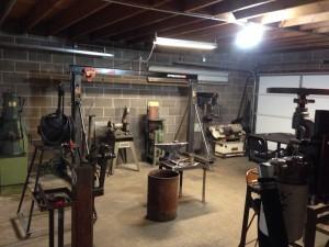 Metalogical Shop